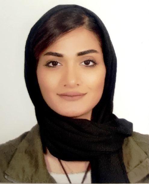 Panellist -Dr Noora Al Snan