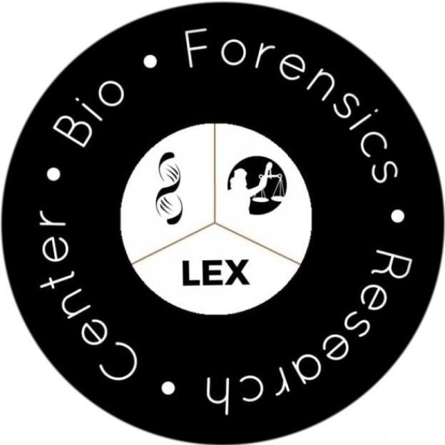Bio Forensics Research Center