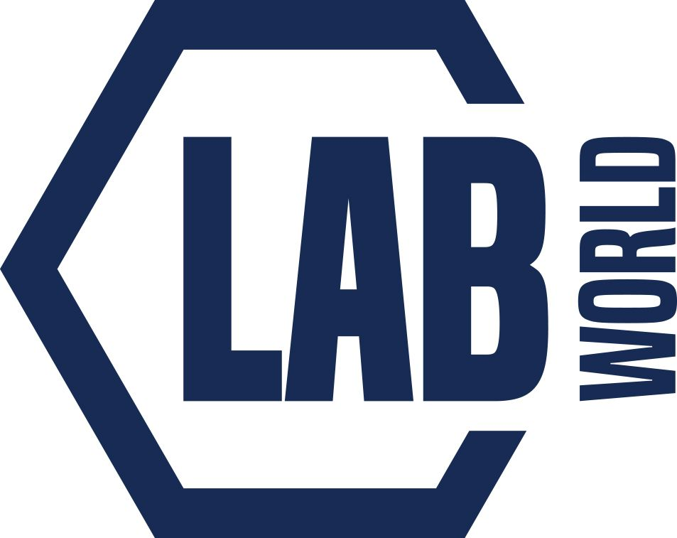 Lab World
