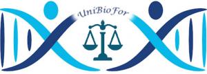 UniBioFor