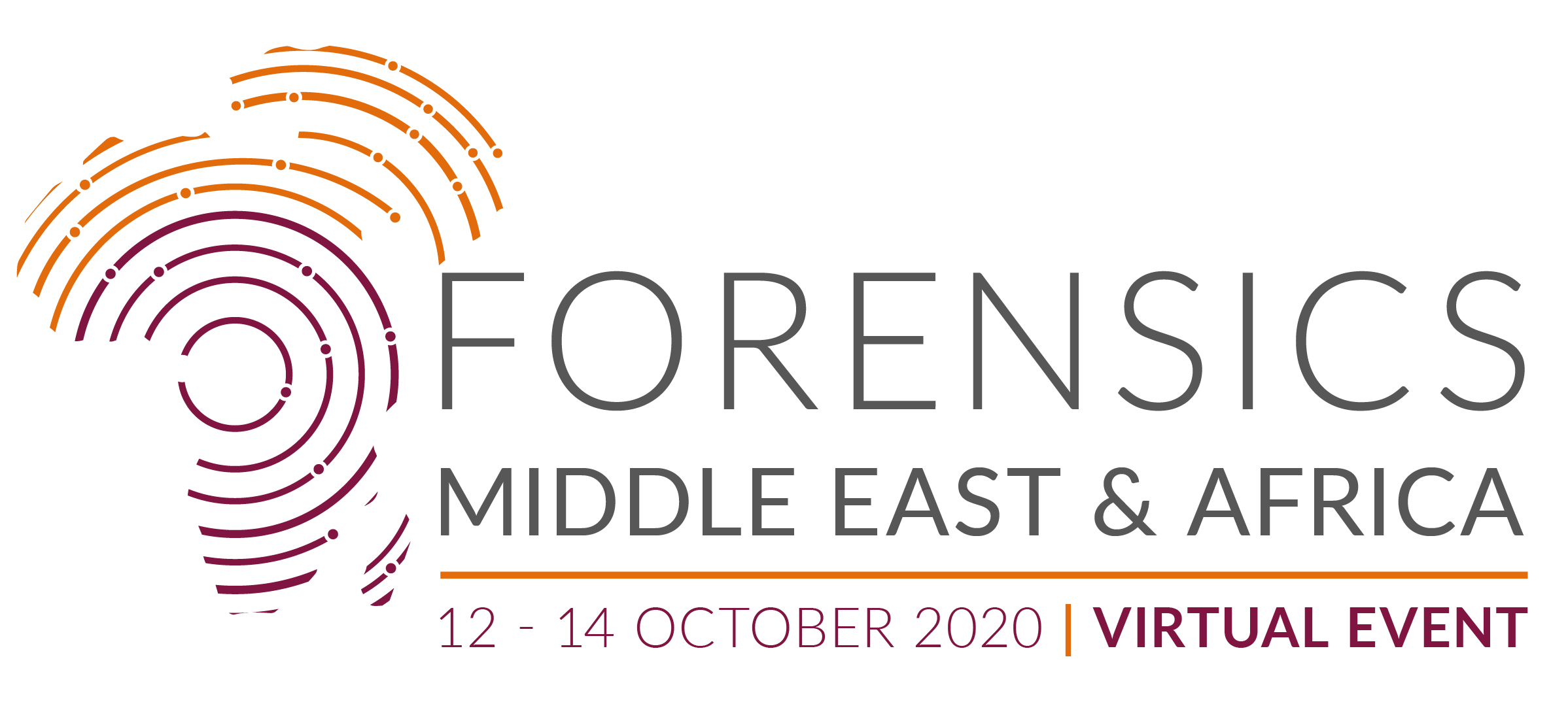 Welcome Forensics Middle East Africa 2020 The Must Attend Event For The Entire Forensic Sector In The Middle East Africa