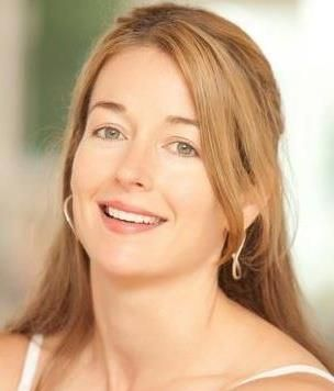 Megan Kuczynski