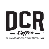 DCR Coffee