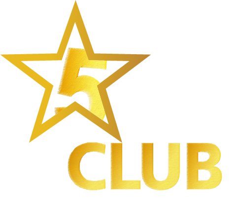 5-star-club-logo.png
