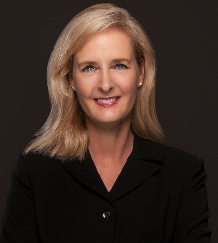 Rita Ugainskis-Fishman Appointed Vice President for Clarion Events Food and Beverage Group