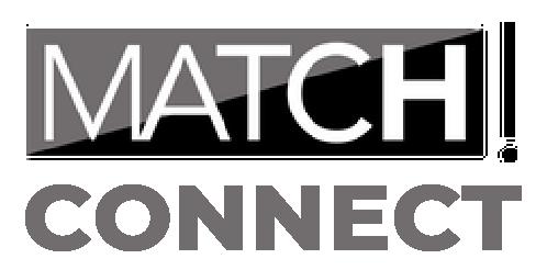 MATCH Connect logo