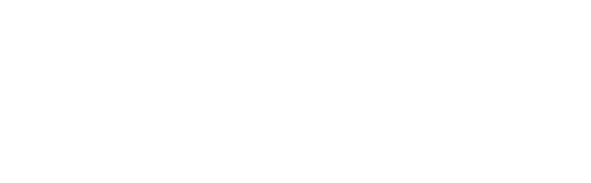 clarion food and beverage