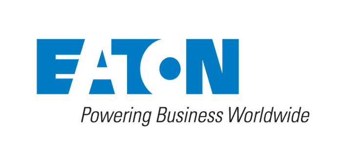 Eaton Electrical Inc.