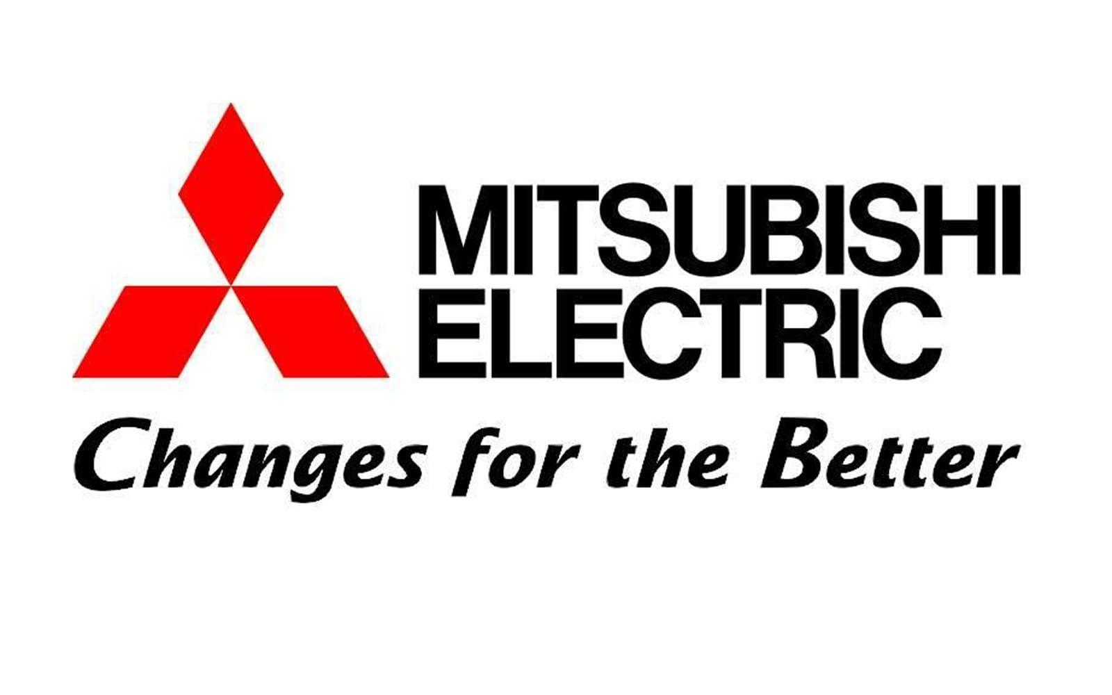 Mitsubishi Electric Power Products Inc