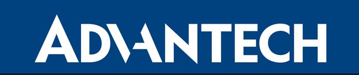 Advantech Corp