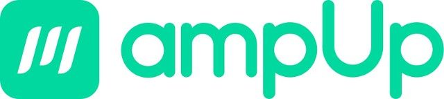 AmpUp