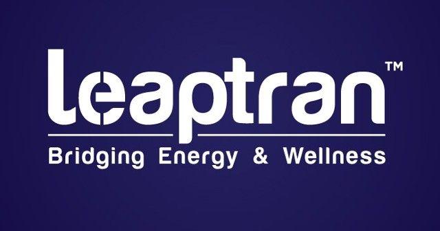 Leaptran, Inc.