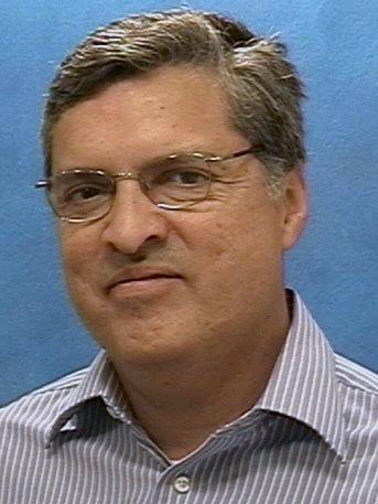 Carlos Cordova