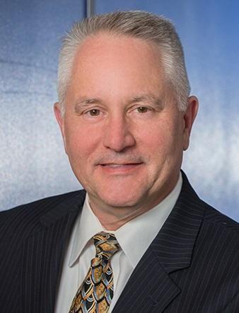 Marc Chupka