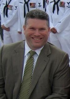 Peter Landauer