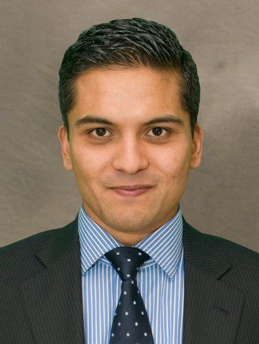 Bilan Khan