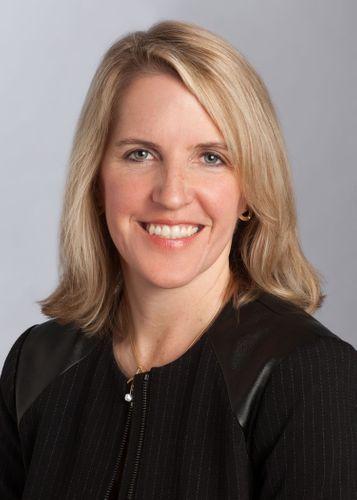 Catherine Stempien