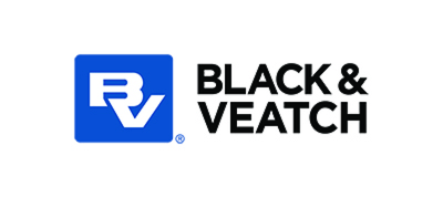 Black & Veatch