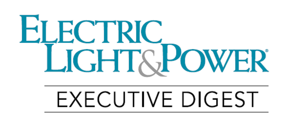 Electric Light & Power Executive Digest