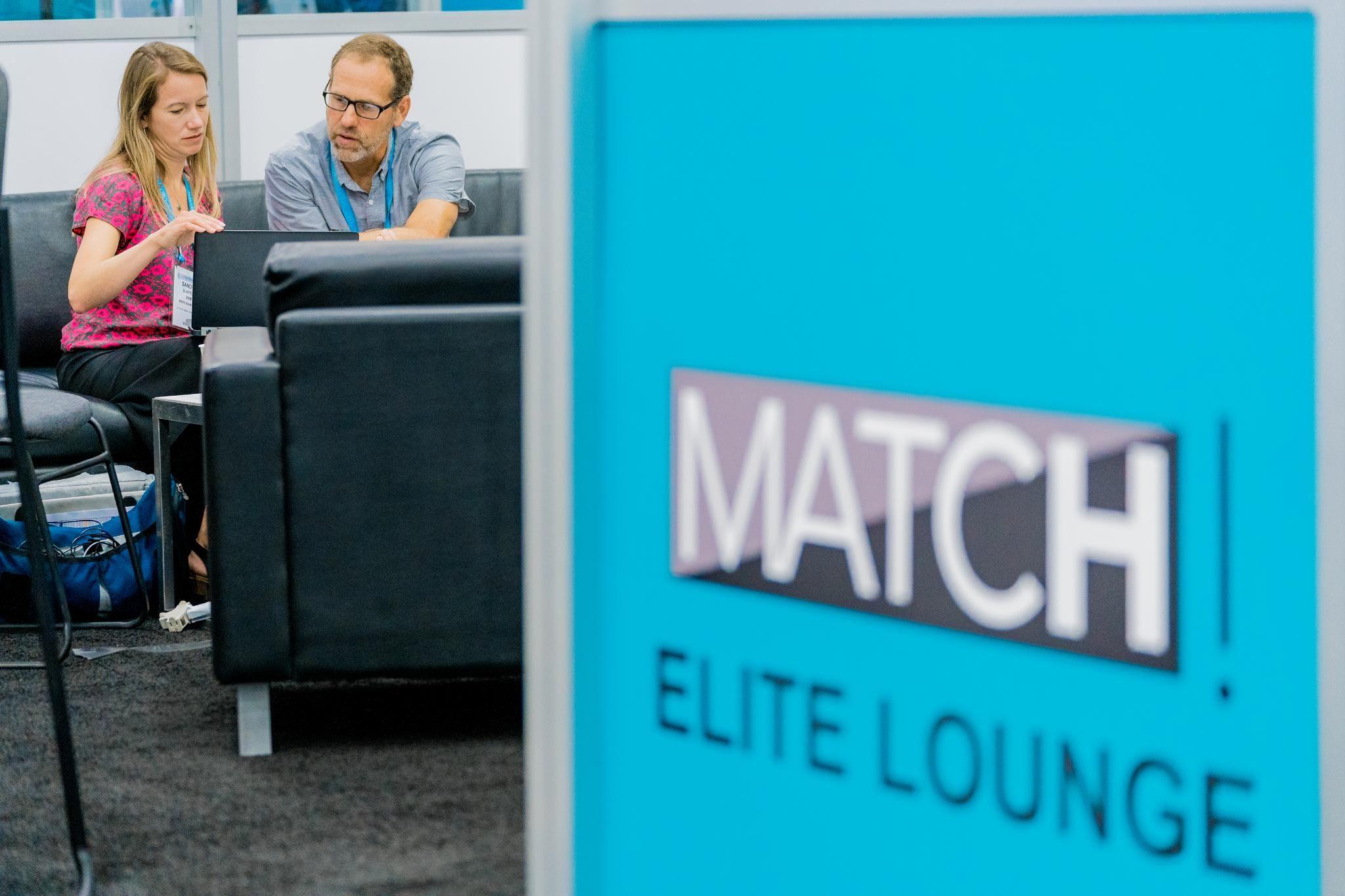 match elite