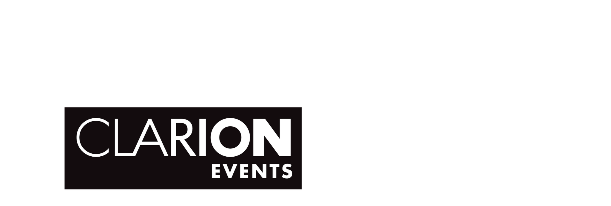 Clarion Events Fire & Rescue Group