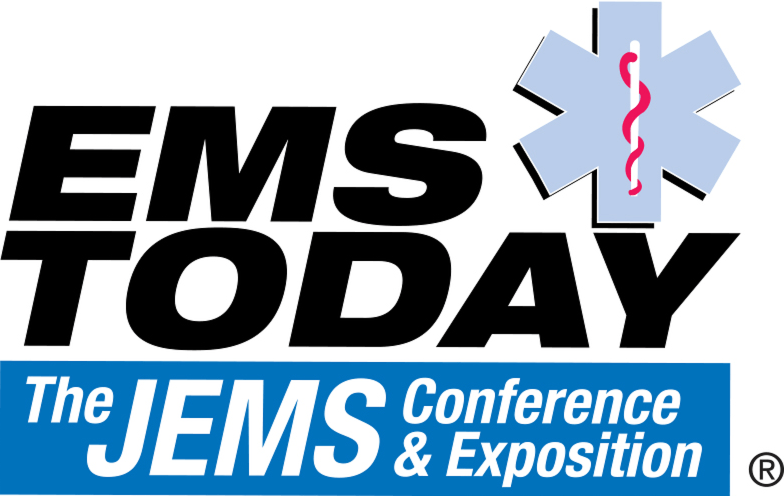 EMS Today Logo