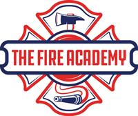 The Fire Academy