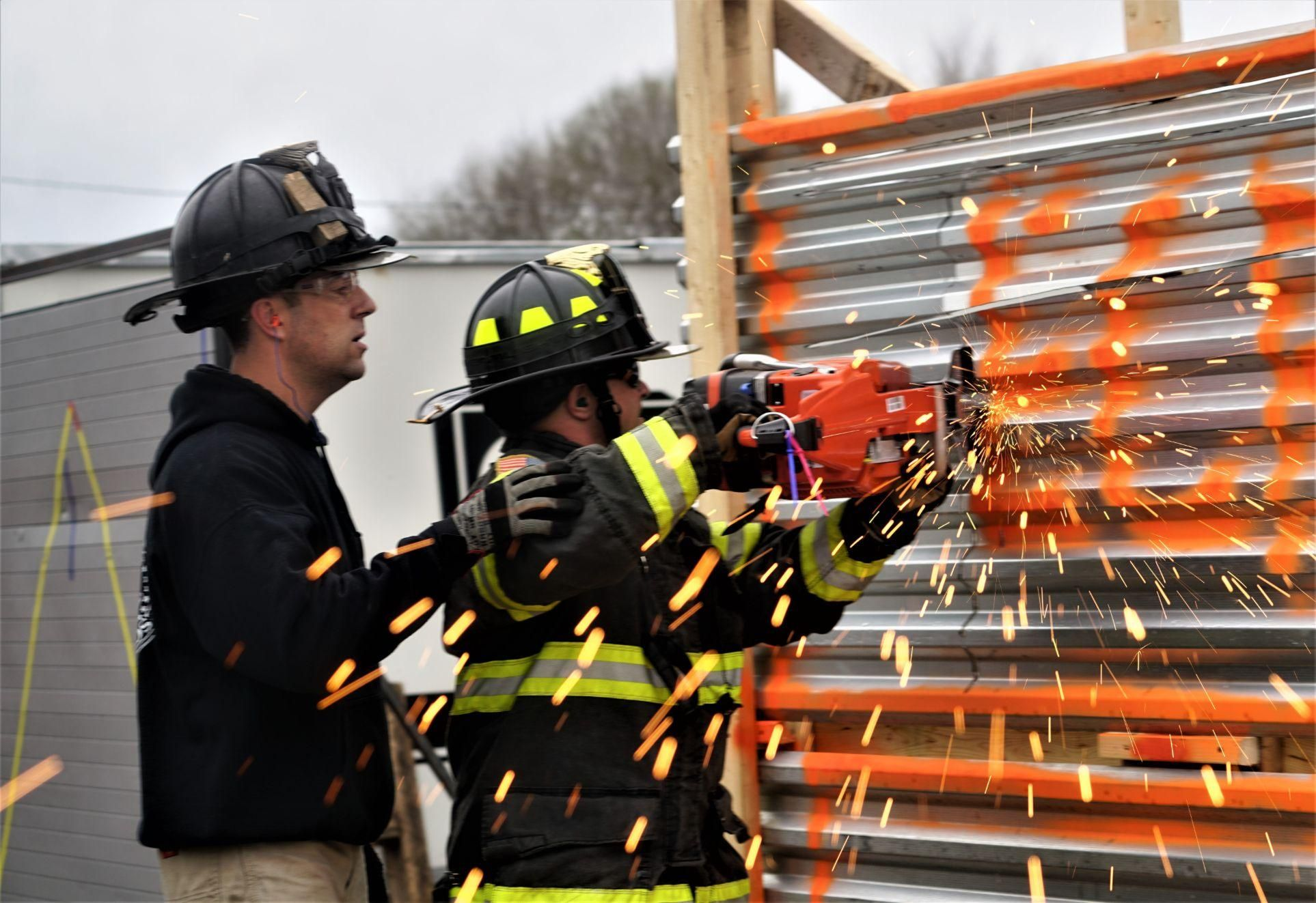 FDIC International Hands-on Training