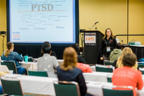 Women in Fire Announces One-Day FDIC International 2020 Conference