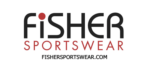 Fisher Sportswear