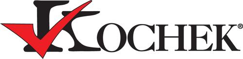 Kochek Company, LLC