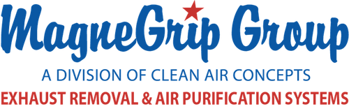 MagneGrip Group