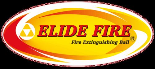 Elide Fire USA