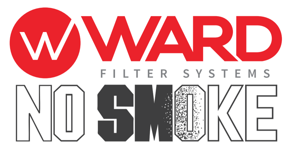 Ward Diesel Filter Systems
