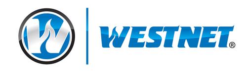 Westnet, Inc.