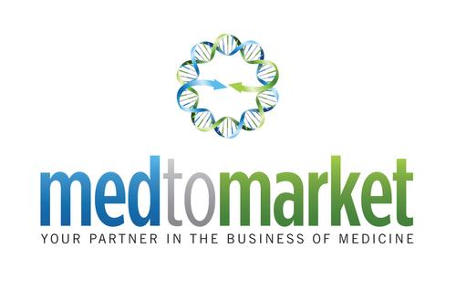 MedtoMarket Inc