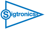 Sigtronics Corporation