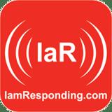 I am Responding