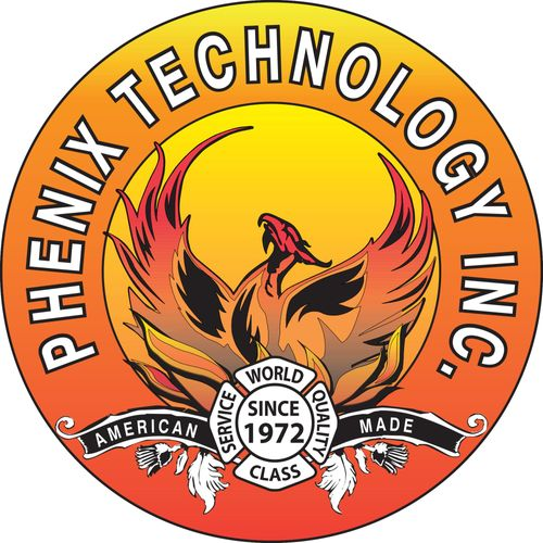 Phenix Technology Inc.