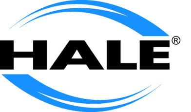 Hale Products Class 1