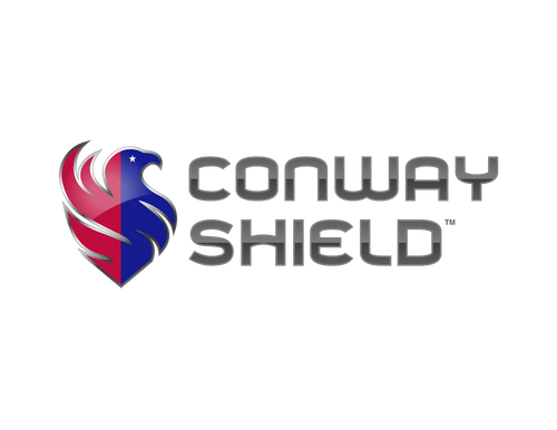 Paul Conway Sheilds