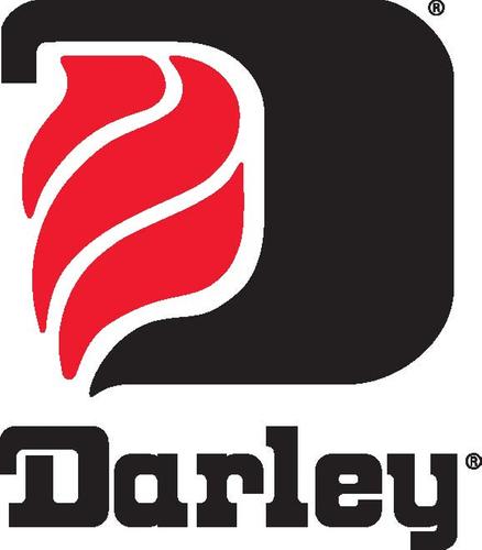 Darley WS