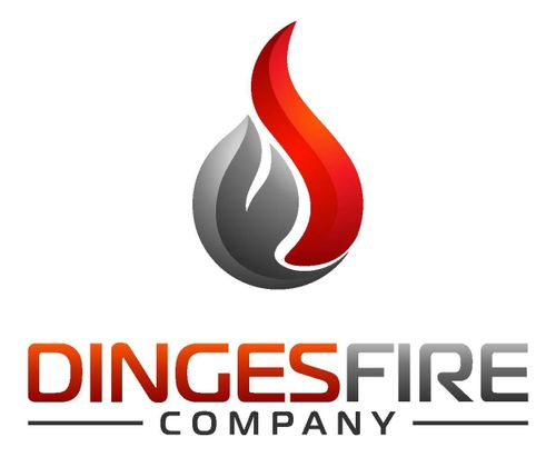 Dinges Fire Company