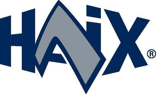Haix Inc