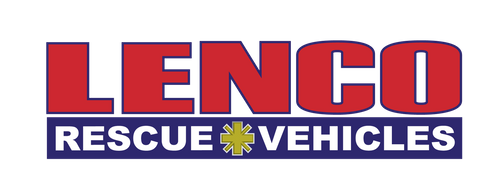 Lenco Rescue