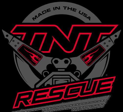 TNT Rescue