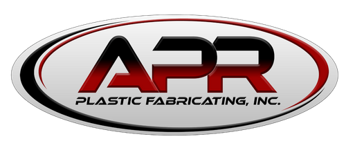 APR Plastic Fabricating