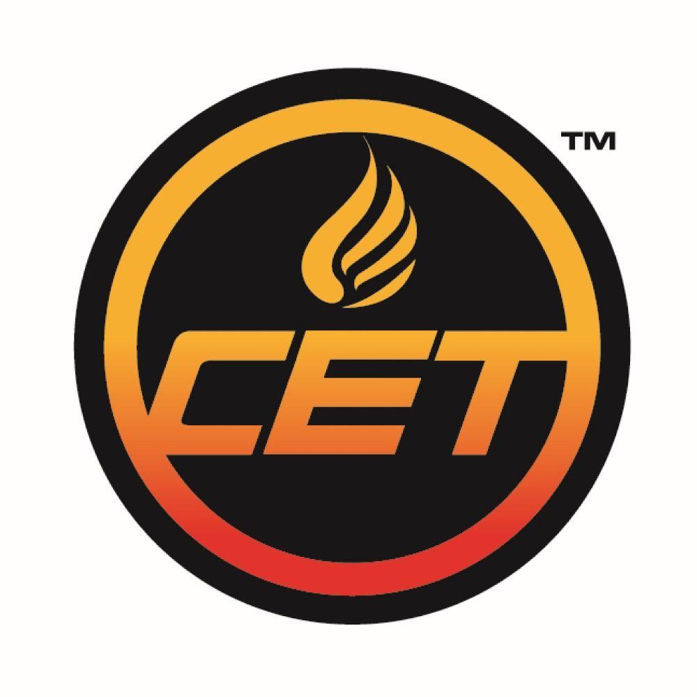 CET Fire Pumps Manufacturing