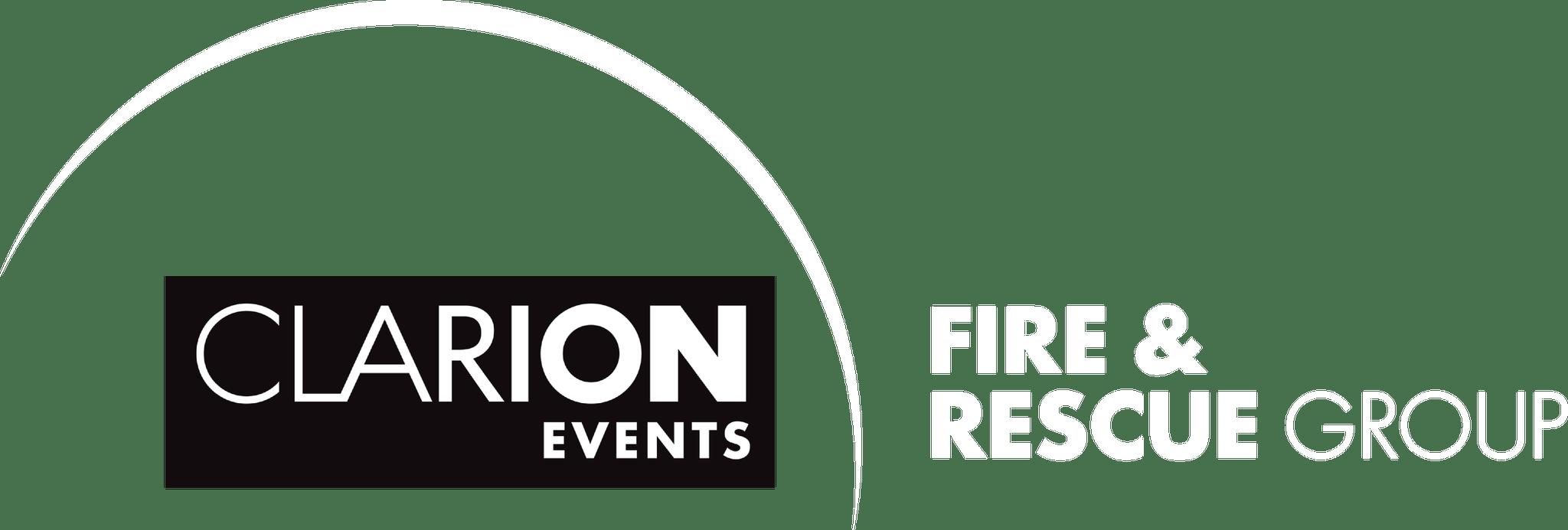 Clarion US Logo