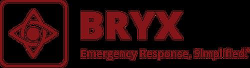 Bryx Inc
